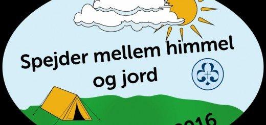 Sommerlejr2016